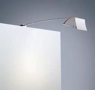 Mila Wall - Light